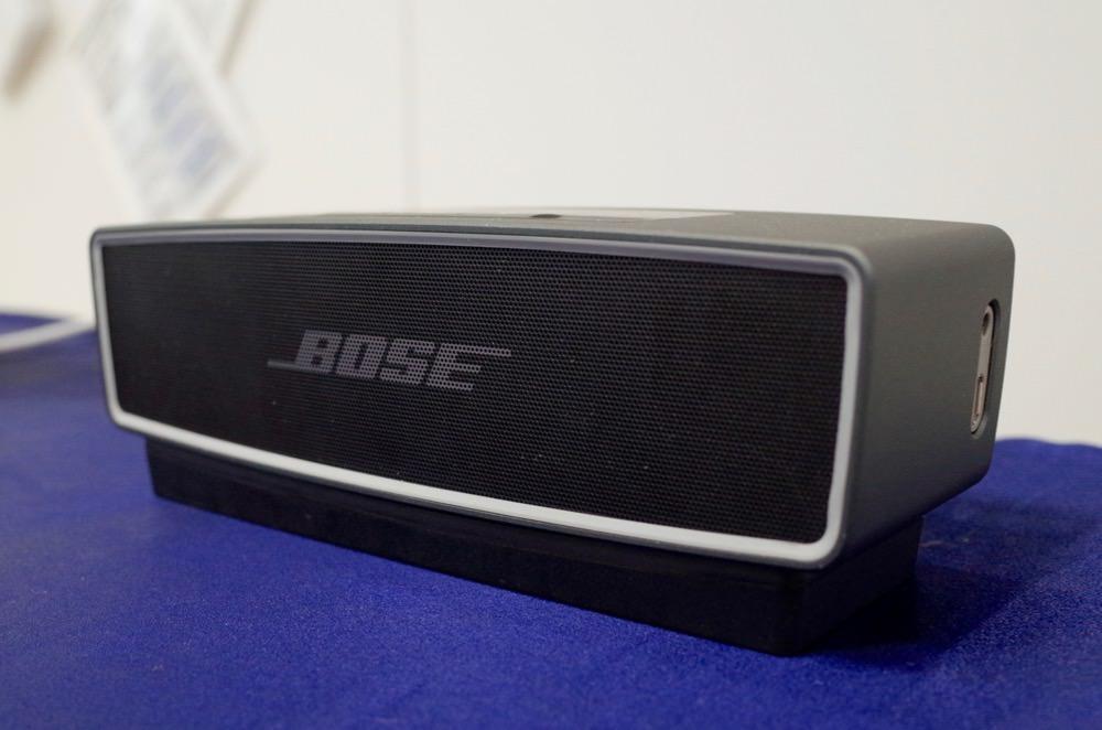 20151103bose-speaker-2