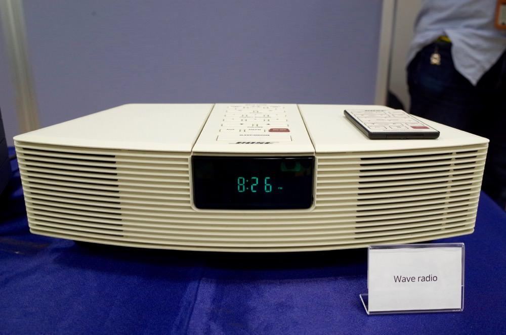 20151103bose-speaker-4