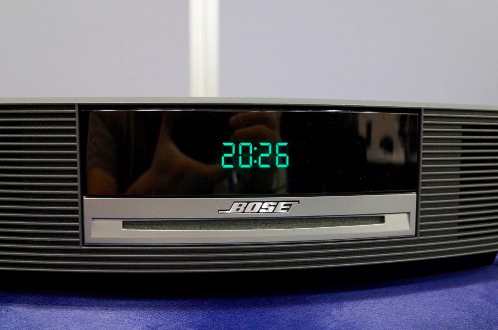 20151103bose-speaker-6