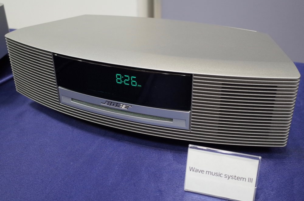 20151103bose-speaker-7