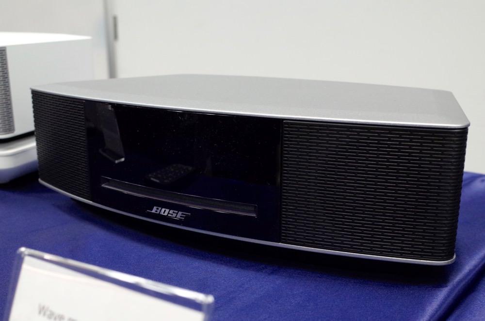 20151103bose-speaker-8