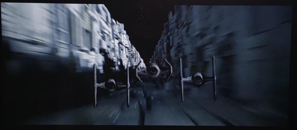 20151115imac-starwars4
