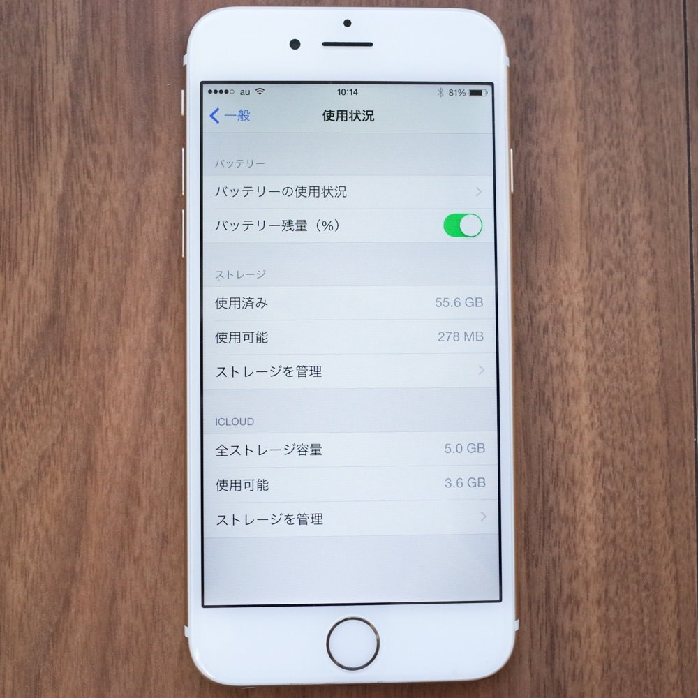 20160101iPhone-5s-ios93
