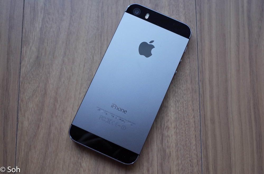 20160124iphone5s-5c6