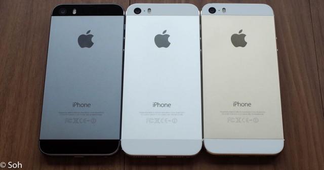 iPhoneを清掃する方法