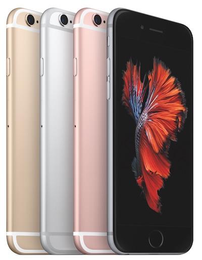 20160601iPhone-6s