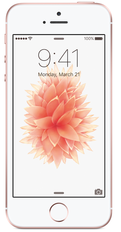 20160601iPhone-se