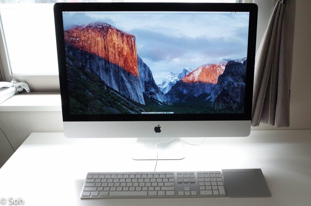 20160607iMac-5k-1