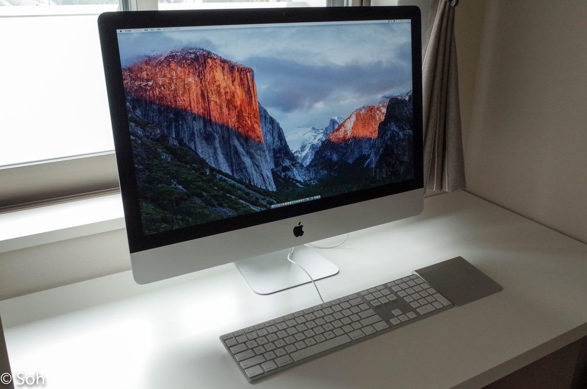 20160607iMac-5k-2