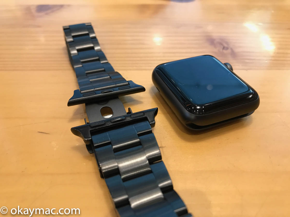 20161121apple-watch-smartwatchband-8
