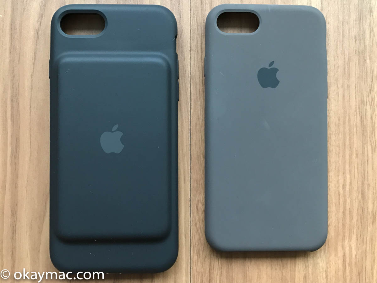 20161204iphone-7-smart-battery-case10