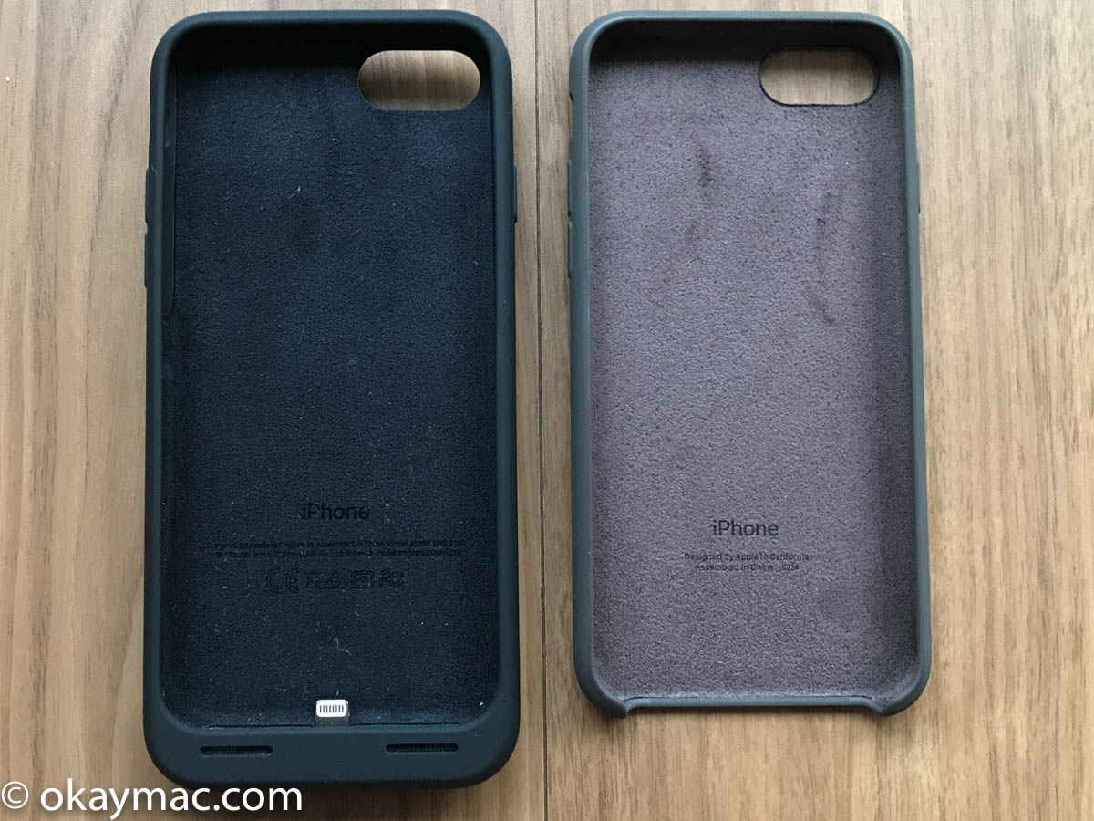 20161204iphone-7-smart-battery-case9