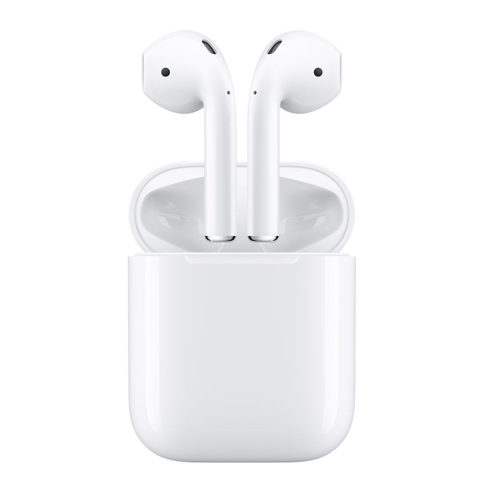 20161213airpods-2