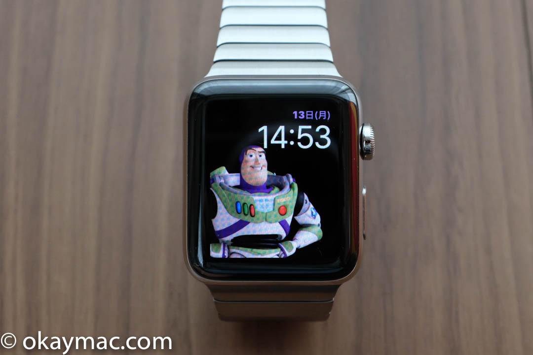 7f126a31a1 Apple Watch で使うLTE通信機能は便利です。ジムで運動するときや、近所のコンビニまでちょっと買い物に行くときなど、Apple Watch  3のみで完結できます。iPhoneを持っ ...
