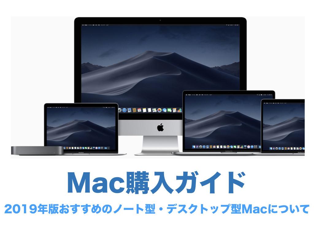 Intel I3 1 Tb Hdd Apple Imac 27 Wie Neu! Modell 2010 Tastatur Maus