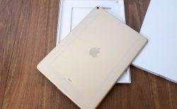 iPad Pro (第2世代、12.9インチ) を修理してわかったサポート品質の高さ