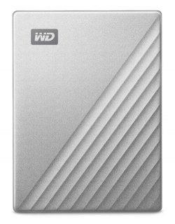 【プライムデー】WD HDD Mac用ポータブル ハードディスク My Passport Ultra for Mac 4TB USB TYPE-Cが特価¥15,282にて販売中
