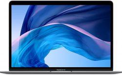 MacBook Air (Core i3プロセッサ・8GB・256GB)が実質109,516円で販売中