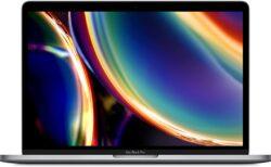 Intel 版 13インチMacBook Pro(Core i5/8GB RAM/256GB)が特価109,800円で販売中