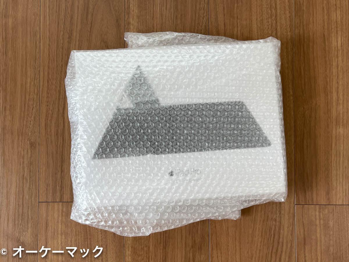12.9インチiPad Pro用Smart Keyboard - 英語(US) MJYR2AM/A
