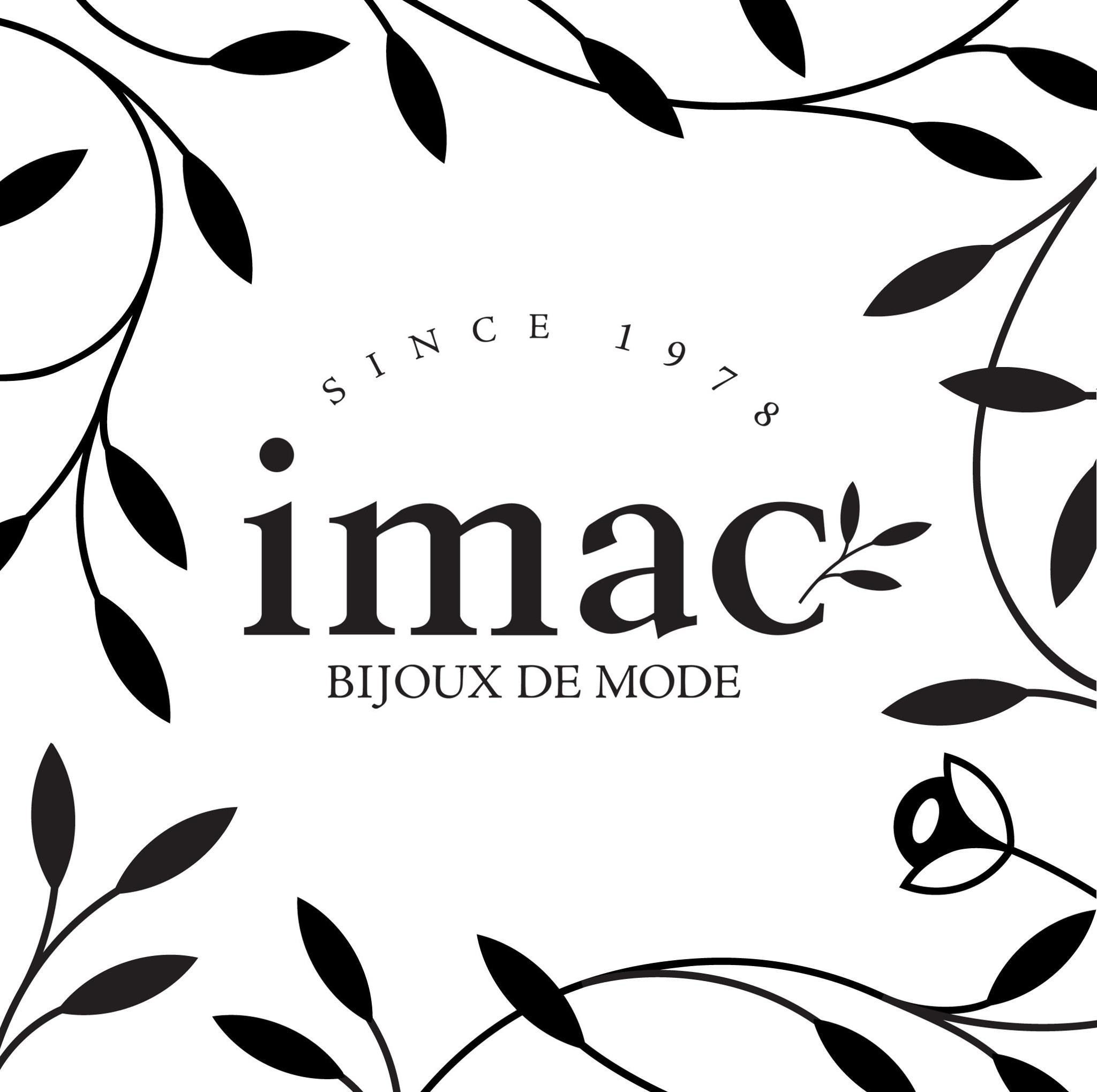 イマック/imac コスチュームジュエリー