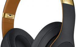 【終了】【Amazonの初売り】Beats Studio3 Wireless ワイヤレスが特価販売中