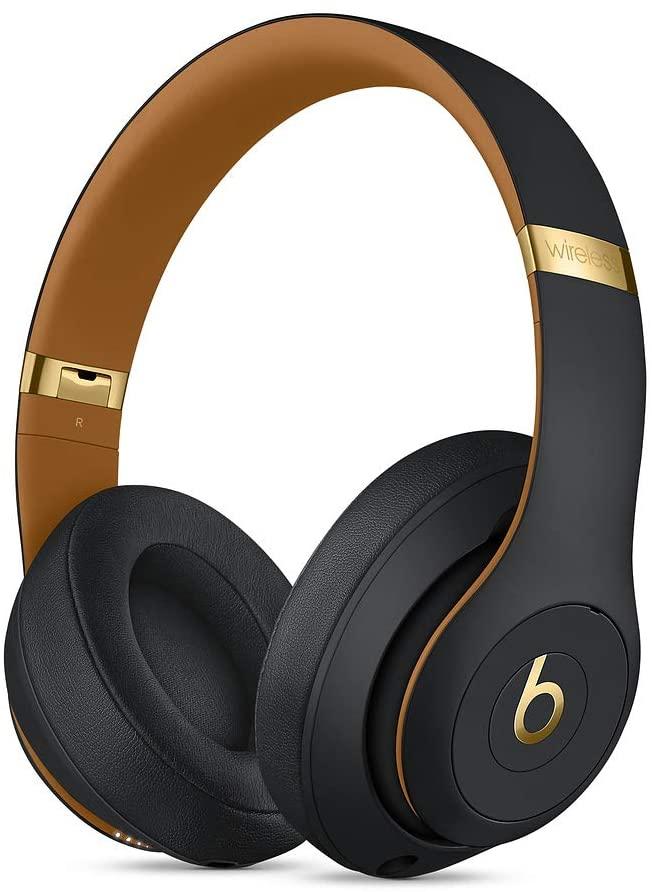 【Amazonの初売り】Beats Studio3 Wireless ワイヤレスが特価販売中