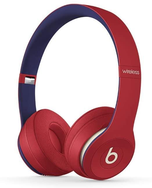 【終了】【Amazonの初売り】Beats Solo3 Wireless ワイヤレスヘッドホンが特価販売中