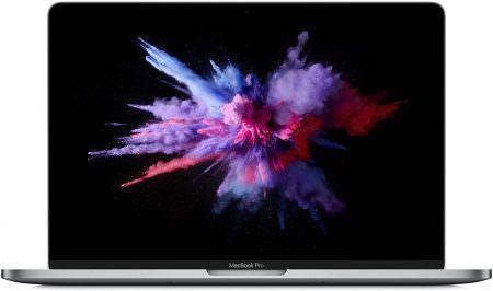 【終了】MacBook Pro 13インチ 一世代前のモデルがタイムセール特価で販売中