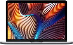 【終了】MacBook Pro 13インチ (Mid 2019)がタイムセール特価で販売中