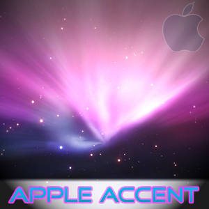 Apple Accent: Episode 117「WWDC 2013 (前編)」
