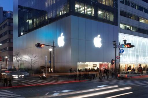なぜMacはApple Storeで買うべきなのか