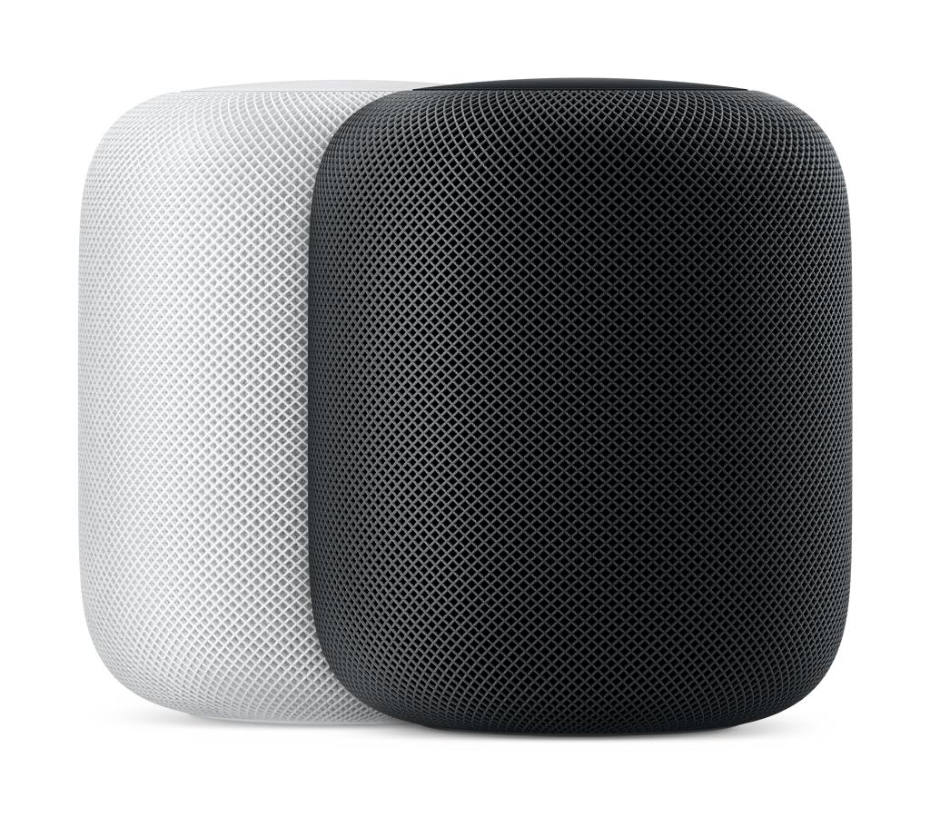 AppleのスピーカーHomePod が特価 28,080円にて販売中