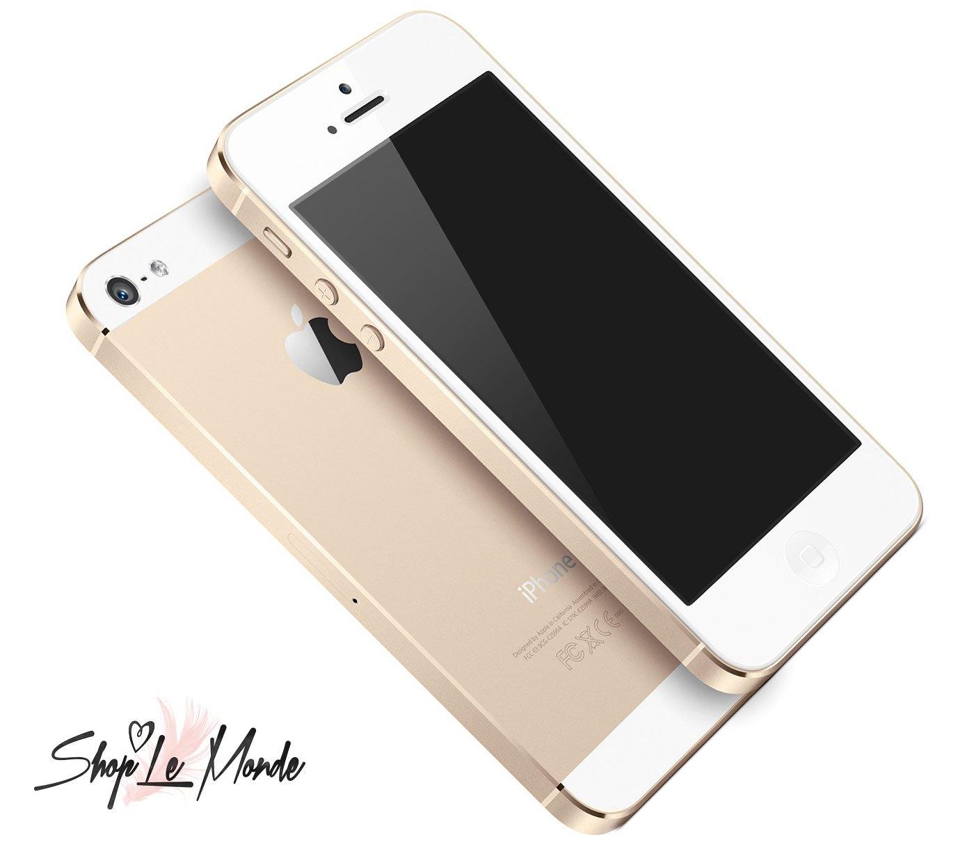 NTTドコモ、AppleのiPhoneの新機種を販売へ=各社報道による