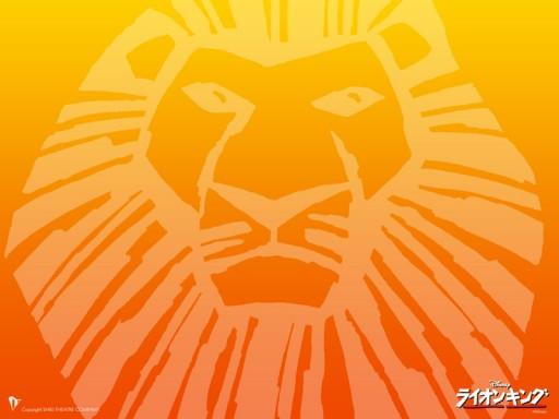 劇団四季「ライオンキング」が問いかけるもの – とりかえせない過去といかに向き合うか