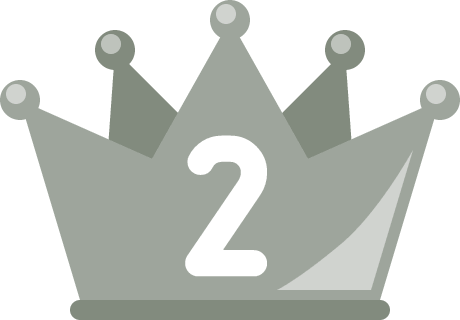 ranking02