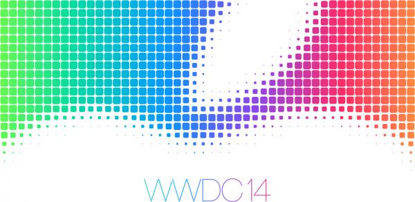 Podcast「ミリオン・ドッツ」、Episode 7「WWDC2014を予想する!」